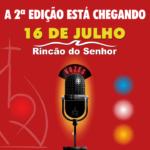 Vozes da Nova Catedral II